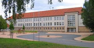 Senger Kaptain Architekten Slider Bild