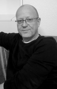 senger-kaptain-zeitz-hermann-senger-portrait