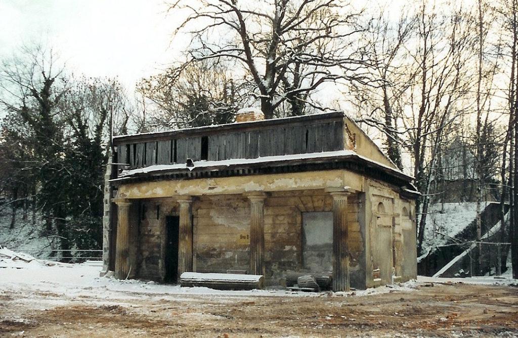 senger-kaptain-zeitz-projekt-badehaus-laga-zeitz-1