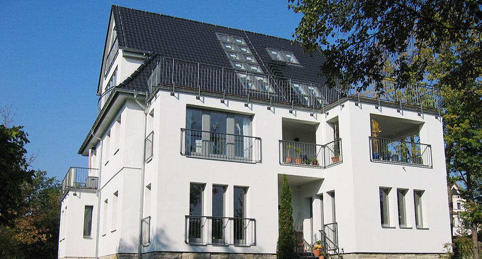 senger-kaptain-zeitz-projekt-fabrikantenvilla-humboldt-31-zeitz-header
