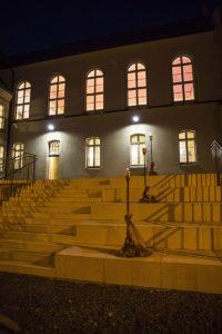 senger-kaptain-zeitz-projekt-franziskanerkloster-aula-mehrzwecksaal-1