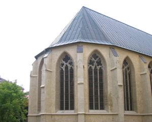 senger-kaptain-zeitz-projekt-franziskanerkloster-kirche-zeitz-1