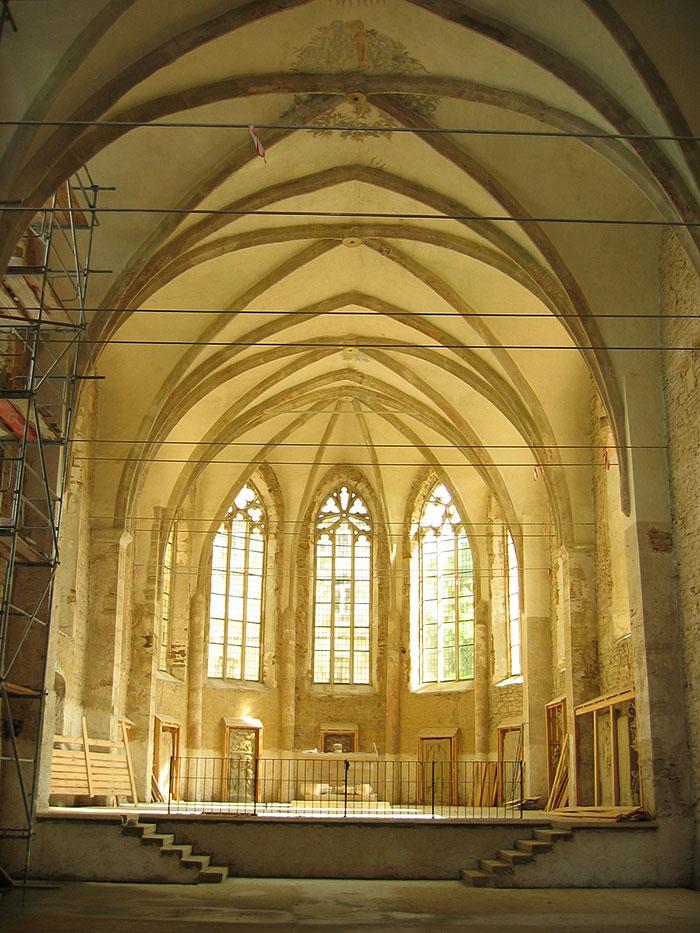 senger-kaptain-zeitz-projekt-franziskanerkloster-kirche-zeitz-7