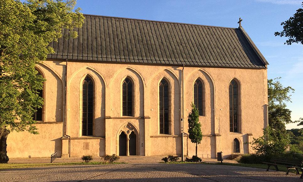 senger-kaptain-zeitz-projekt-franziskanerkloster-kirche-zeitz-header