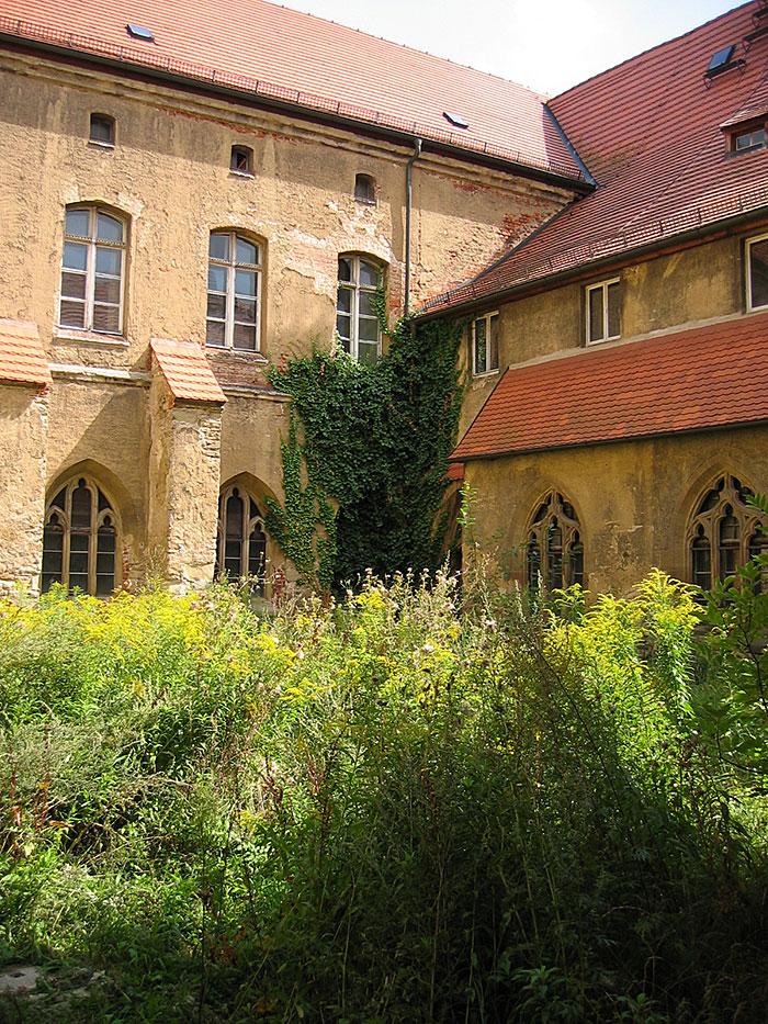 senger-kaptain-zeitz-projekt-franziskanerkloster-schul-klausur-3