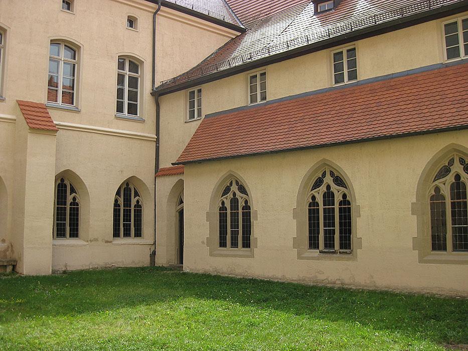 senger-kaptain-zeitz-projekt-franziskanerkloster-schul-klausur-4
