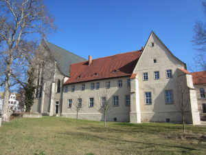 senger-kaptain-zeitz-projekt-franziskanerkloster-schul-klausur-5
