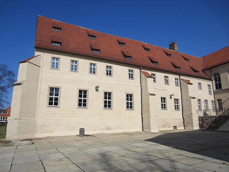 senger-kaptain-zeitz-projekt-franziskanerkloster-schul-klausur-6