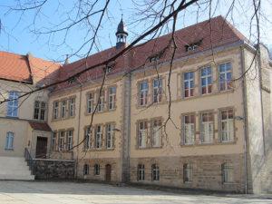 senger-kaptain-zeitz-projekt-franziskanerkloster-schul-klausur-7