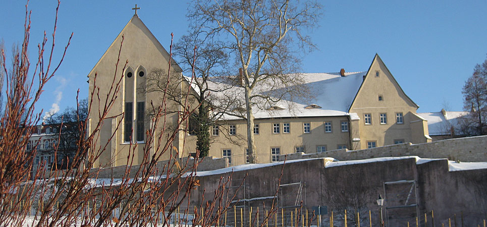 senger-kaptain-zeitz-projekt-franziskanerkloster-schul-klausur-header