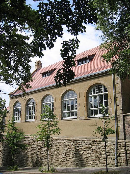 senger-kaptain-zeitz-projekt-franziskanerkloster-turnhalle-zeitz-1