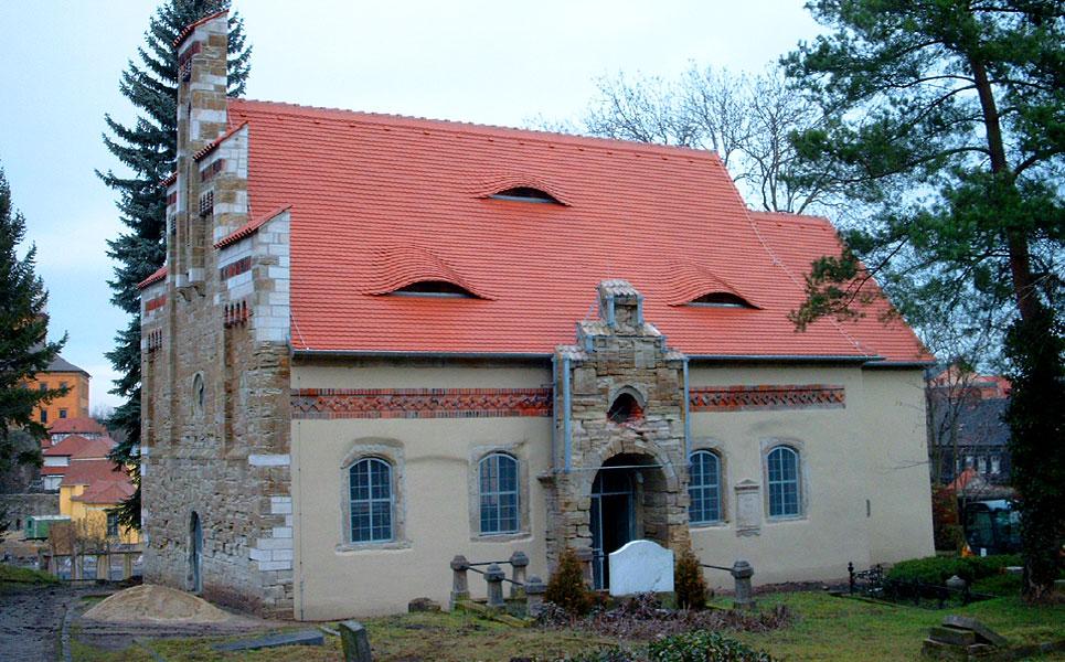 senger-kaptain-zeitz-projekt-kapelle-johannisfriedhof-zeitz-header