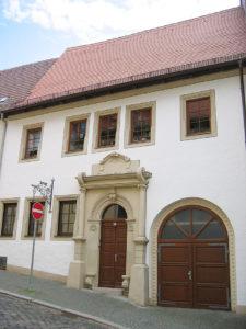 senger-kaptain-zeitz-projekt-messerschmiedstrasse-14-zeitz