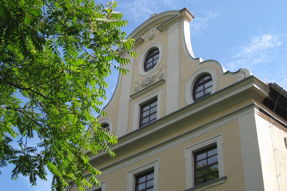 senger-kaptain-zeitz-projekt-musikschule-anna-magdalena-bach-header