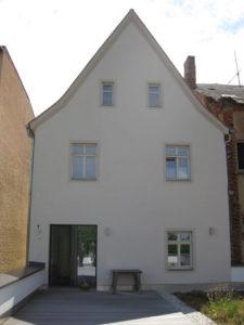senger-kaptain-zeitz-projekt-neumarkt-25-6