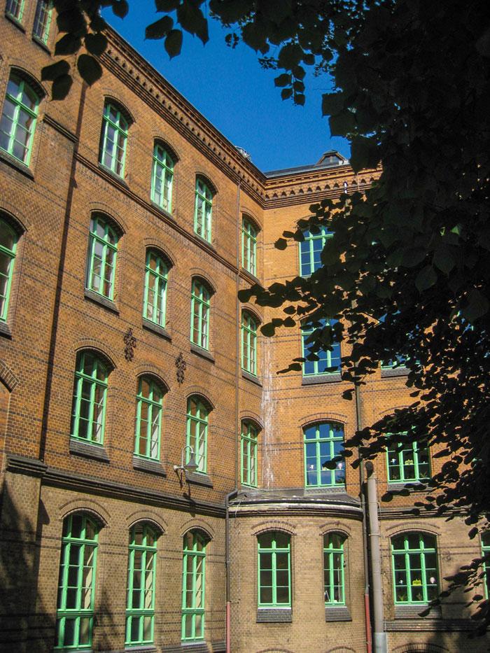 senger-kaptain-zeitz-projekt-schule-schillerstrasse-zeitz-2
