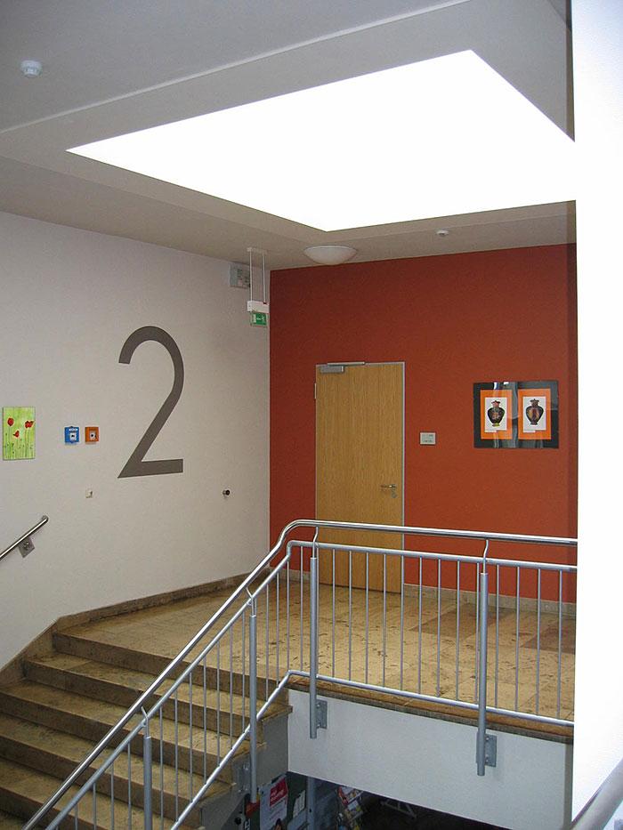 senger-kaptain-zeitz-projekt-sekunadrschule-reuden-2