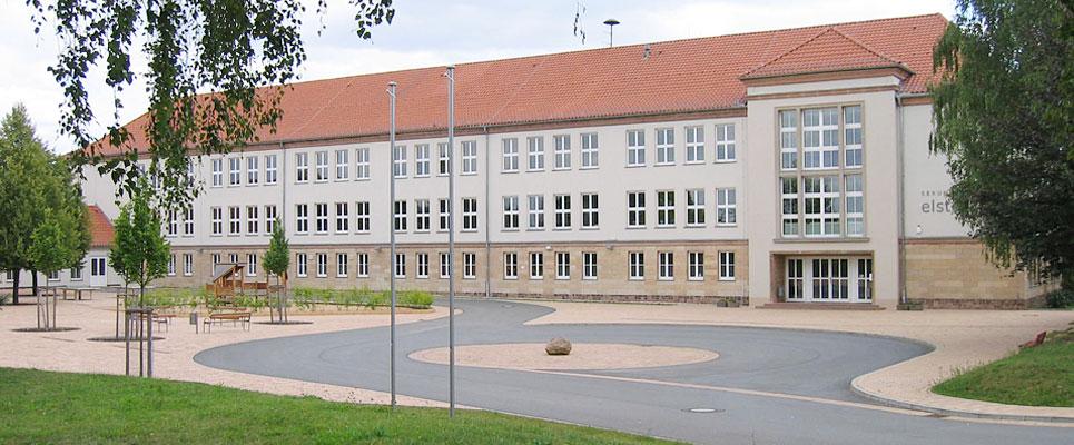 senger-kaptain-zeitz-projekt-sekunadrschule-reuden-header