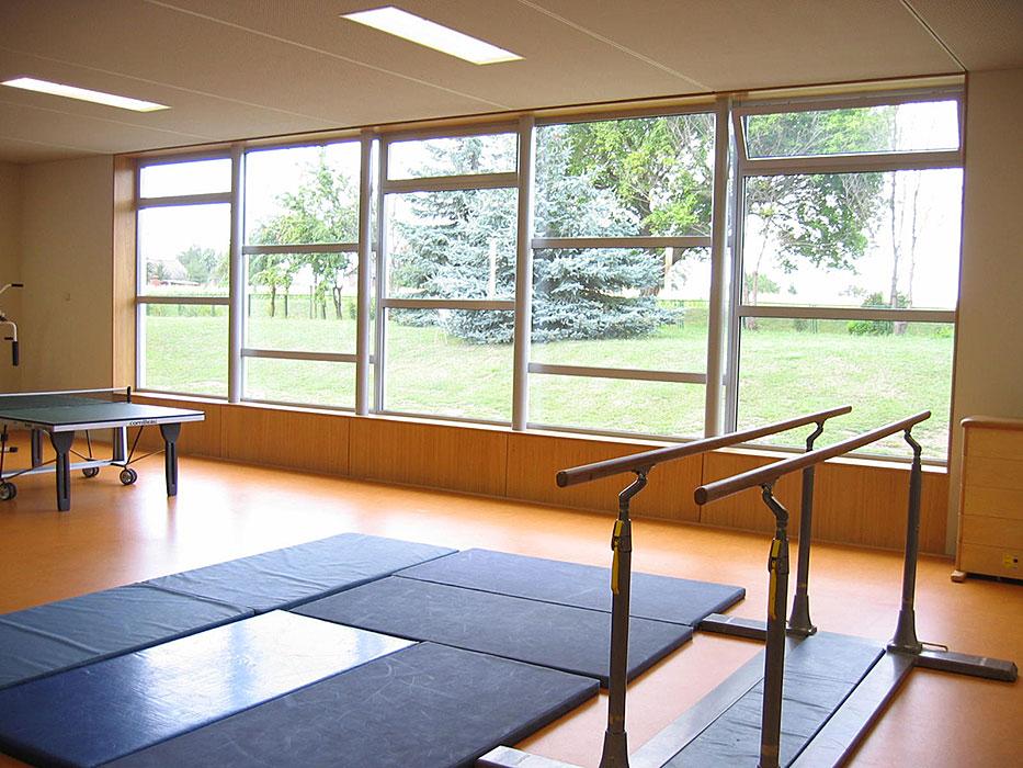 senger-kaptain-zeitz-projekt-sekunadrschule-reuden-sporthalle-1