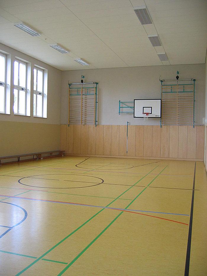senger-kaptain-zeitz-projekt-sekunadrschule-reuden-sporthalle-3