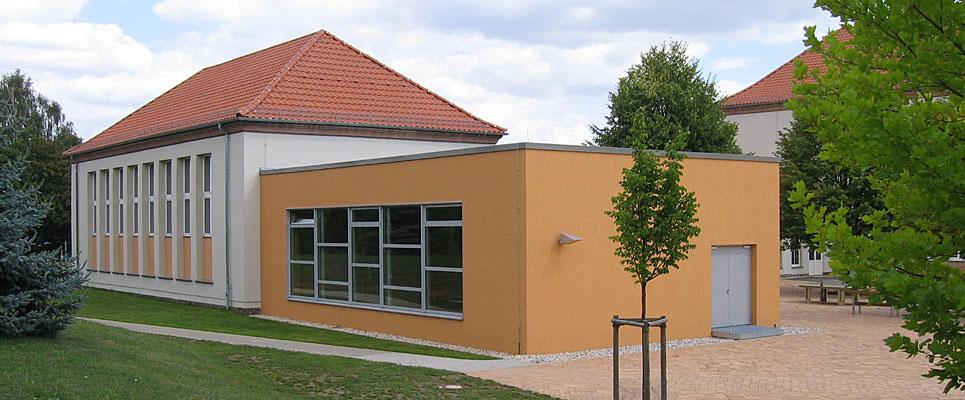 senger-kaptain-zeitz-projekt-sekunadrschule-reuden-sporthalle-header