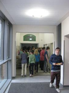 senger-kaptain-zeitz-projekt-sekundarschule-naumburg-aula-mba-1