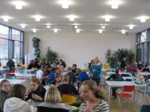 senger-kaptain-zeitz-projekt-sekundarschule-naumburg-aula-mba-3