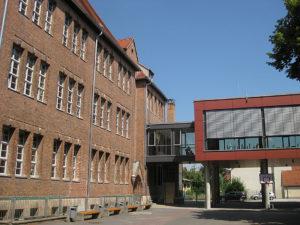 senger-kaptain-zeitz-projekt-sekundarschule-naumburg-aula-mba-5