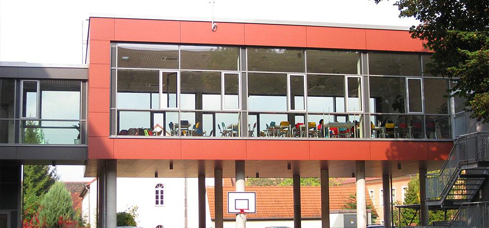 senger-kaptain-zeitz-projekt-sekundarschule-naumburg-aula-mba-header