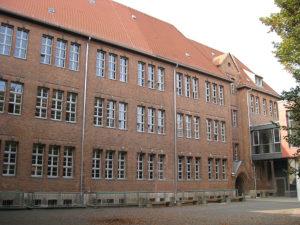 senger-kaptain-zeitz-projekt-sekundarschule-naumburg-mba-2