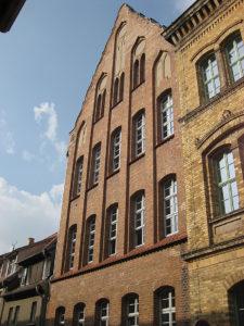 senger-kaptain-zeitz-projekt-sekundarschule-naumburg-mba-3