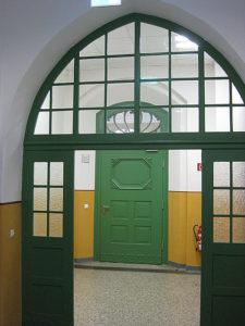 senger-kaptain-zeitz-projekt-sekundarschule-naumburg-mba-5