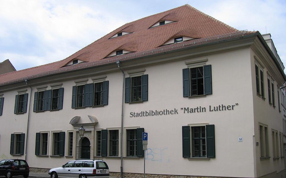 senger-kaptain-zeitz-projekt-stadtbibliothek-zeitz-header