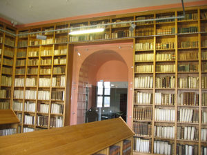 senger-kaptain-zeitz-projekt-stiftsbibliothek-1