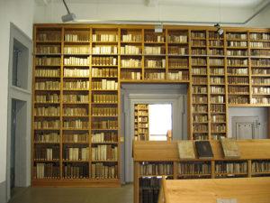 senger-kaptain-zeitz-projekt-stiftsbibliothek-2