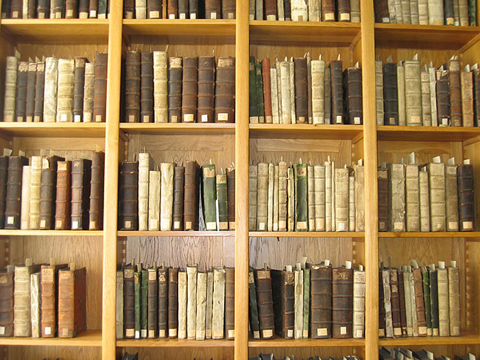 senger-kaptain-zeitz-projekt-stiftsbibliothek-3
