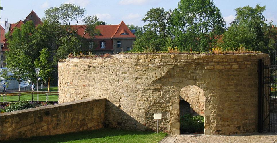 senger-kaptain-zeitz-projekt-wehrtuerme-moritzburg-zeitz-header