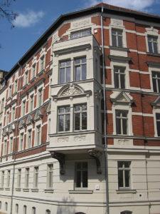 senger-kaptain-zeitz-projekt-wohnhaus-thomas-mann-strasse-zeitz-1