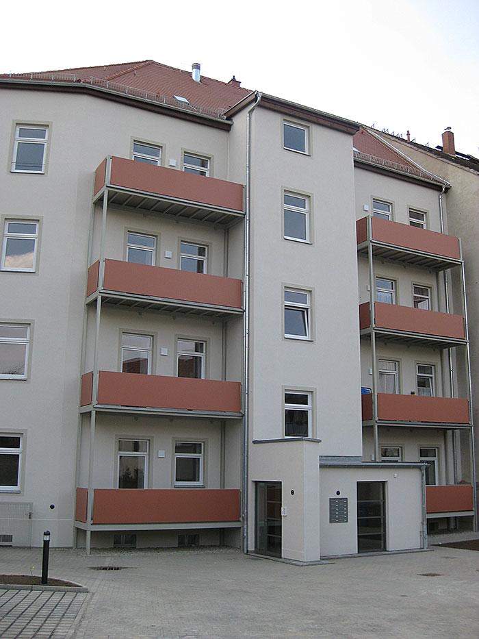 senger-kaptain-zeitz-projekt-wohnhaus-thomas-mann-strasse-zeitz-2