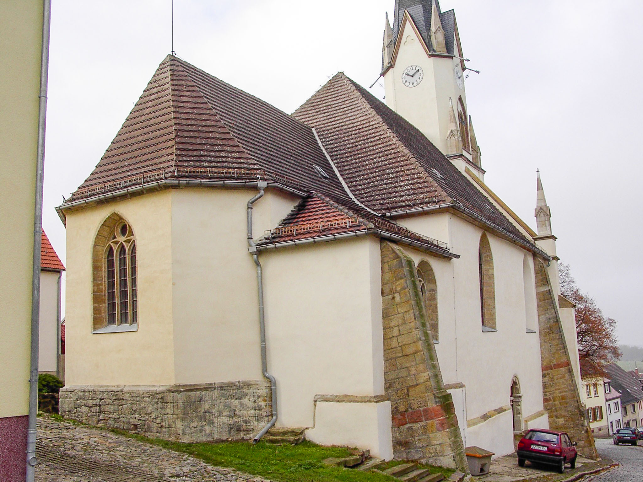 lutherkirche_osterfeld