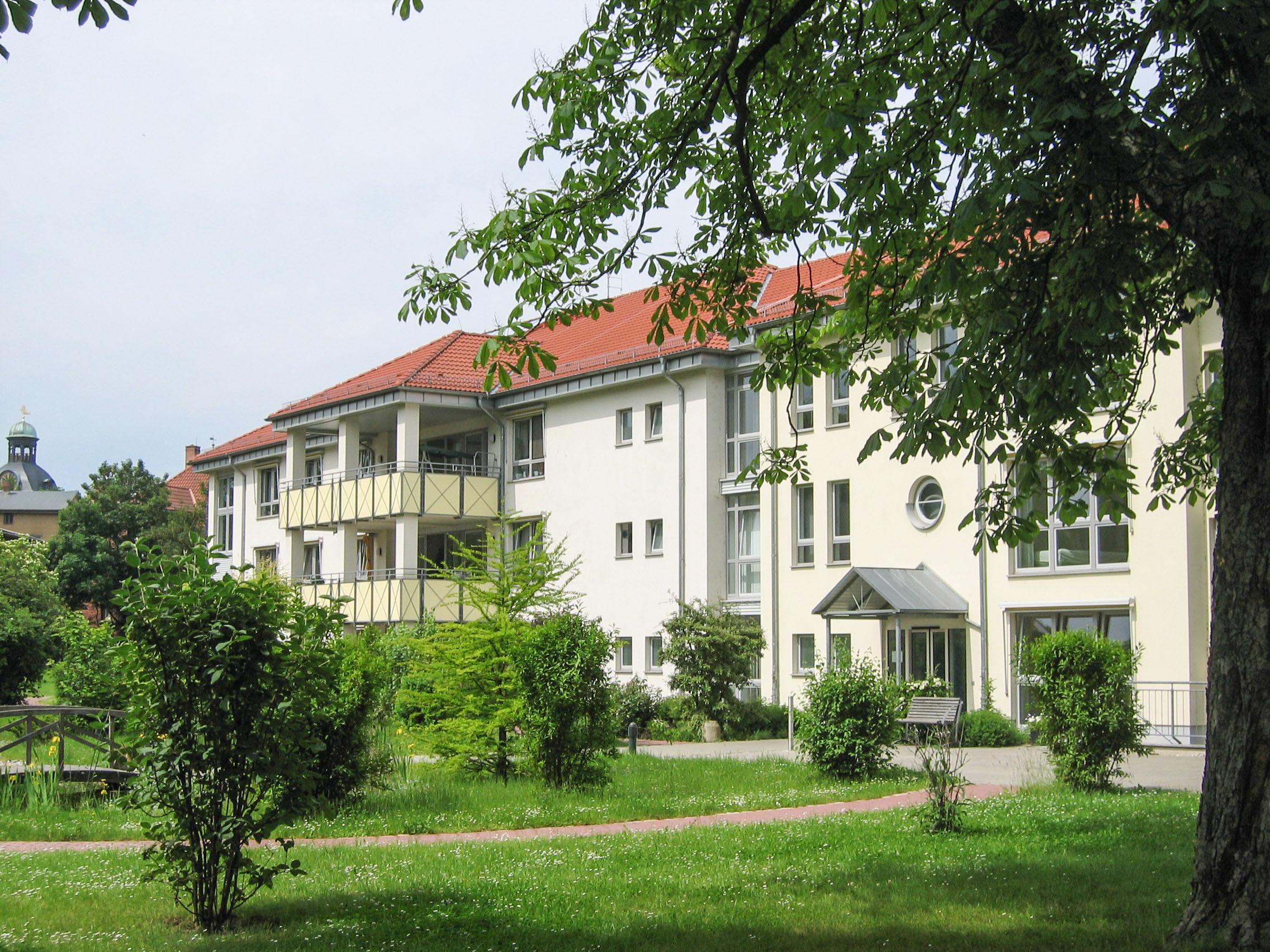 zz_geschwisterschollstrasse_wohnheim_shz_1