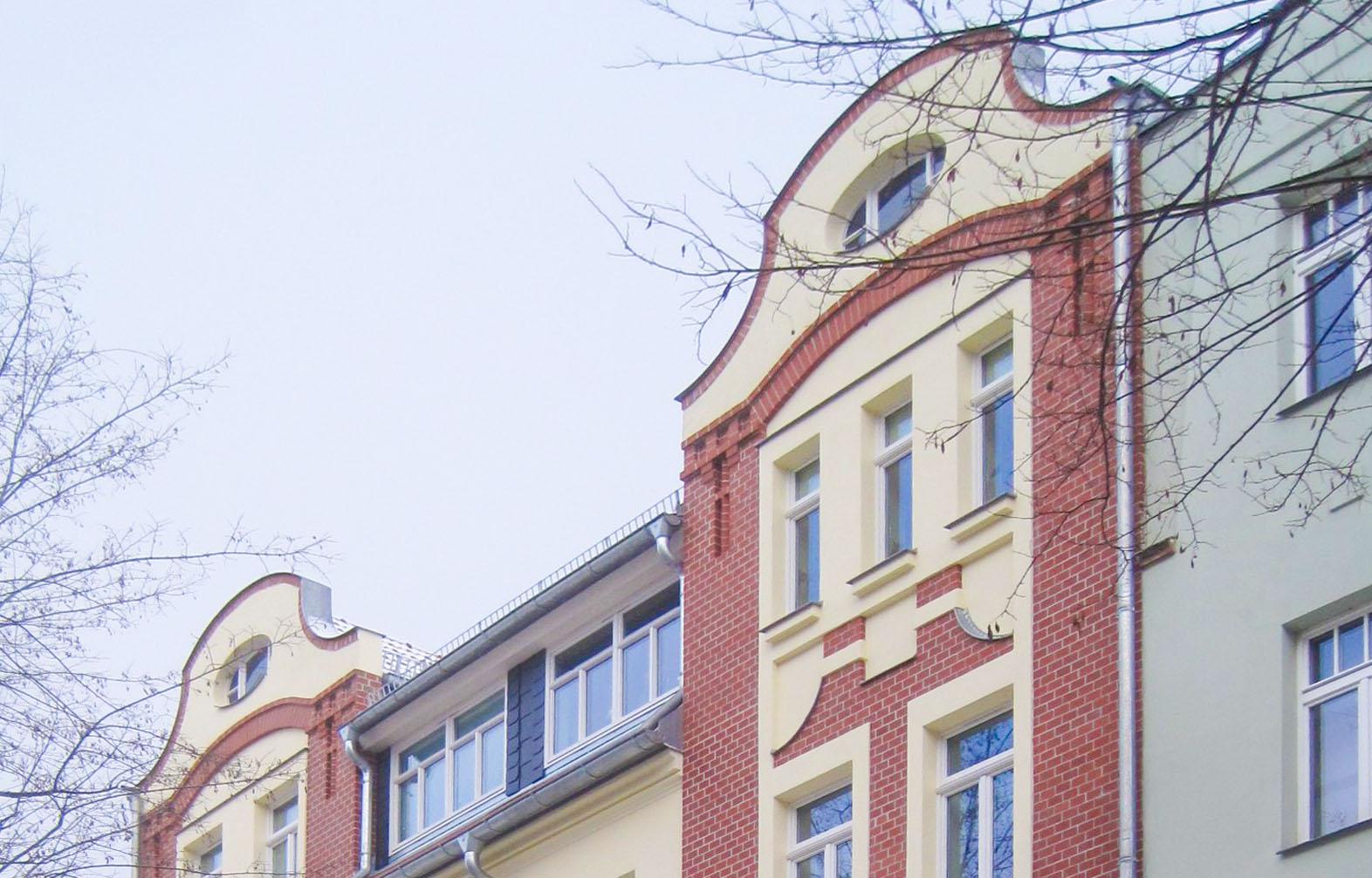zz_rosa_luxemburg_strasse_7
